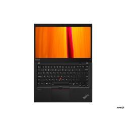 Dzwonek bezprzewodowy GreenBlue GB120 B nadajnik-odbiornik, 52 melodie czarny dotykowy, zasięg 300m, 230V