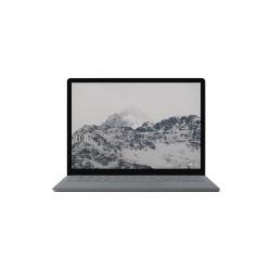 "Kamera obrotowa Maclean MCTV-170 PTZ 3MPx 1/2.9"" CMOS H.265 WiFi LAN elektroniczna niania HD"