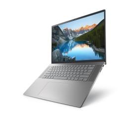 Kamera sportowa internetowa 2w1 Xblitz Reborn 4K