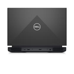 Alarm bezprzewodowy Greenblue GB115 szczekanie psa, czujnik mikrofala, działa przez drzwi