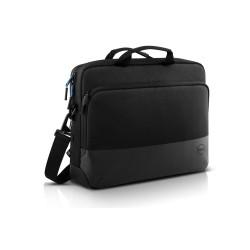 Serwer Dell PowerEdge T440 /Silver 4208/16GB/SSD480GB/H730P/3Y NBD