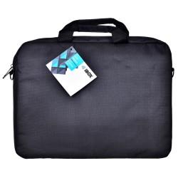Serwer Dell PowerEdge R240 /E-2124/8GB/1x300GB/MS2019Std/3Y NBD