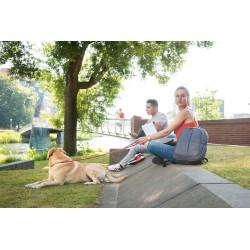 """Notebook Acer Aspire 3 15.6""""FHD /i5-1035G1/8GB/SSD1TB/UHD/W10 Black"""