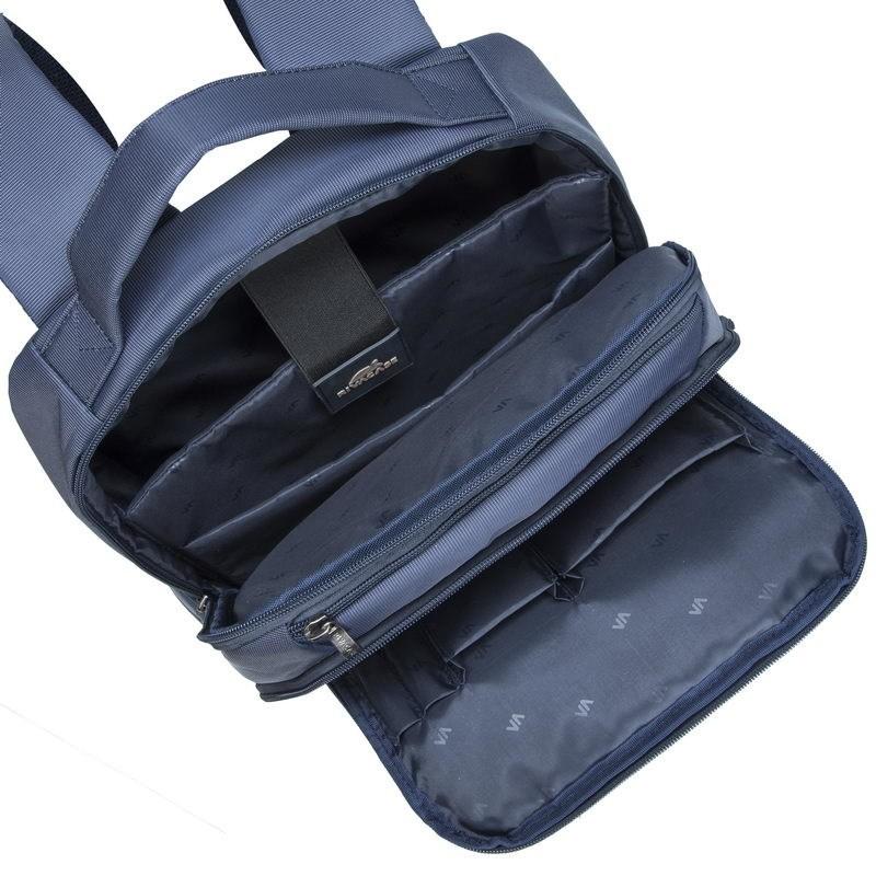 "Notebook Asus X543MA-DM967 15,6""FHD/N4000/4GB/SSD256GB/UHD600/"