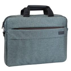 "Telewizor KrugerandMatz 50"" seria A, DVB-T2/S2 H.265 UHD 4K smart"