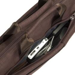 """Notebook Huawei Matebook 13 13"""" IPS/R5 3500U/8GB/SSD256GB/Vega8/Win10 Grey"""