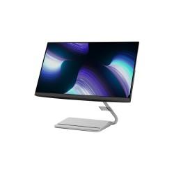 Radiobudzik Greenblue GB200 bluetooth 4.2, FM, aux-in, 6W, temperatura, alarm, zegar, akumulator 2200mAh