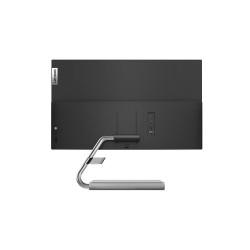 "Notebook Lenovo Essential V15 15,6""FHD/i5-1035G1/8GB/SSD256GB/UHD/10PR"