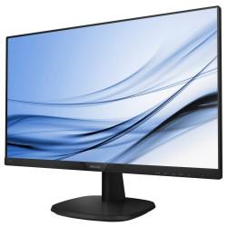 "Telewizor KrugerandMatz KM0222-F12 22"" seria F FHD DVB-T2 230/12V"