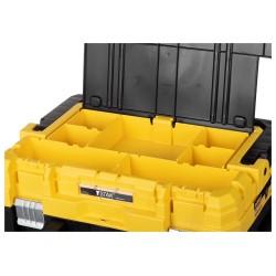 Radiobudzik - radio cyfrowe FM/DAB Camry CR 1179