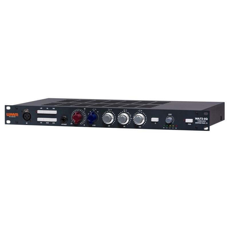"Notebook HP 15s-fq1071nw 15,6""FHD/i3-1005G1/4GB/SSD512GB/UHD/W10 Silver"