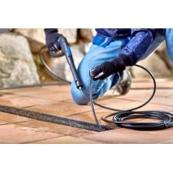 """Notebook Lenovo IdeaPad 3 15ADA05 15,6""""FHD/Ryzen 5 3500U/8GB/SSD256GB/Radeon/W10 Grey"""