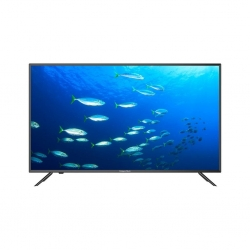 "Telewizor KrugerandMatz 40"" seria F, DVB-T2 FHD"