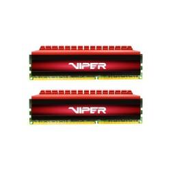 "Notebook Asus TUF Gaming FX505GT-HN119 15,6""FHD/i5-9300H/8GB/SSD512GB/GTX1650-4GB Black"