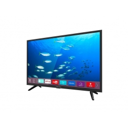"Telewizor KrugerandMatz 32"" HD smart DVB-T2/S2 H.265"