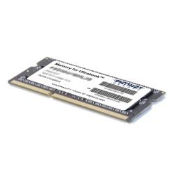"Tablet 2in1 KrugerandMatz KM1162.2 11,6"" EDGE Win10"