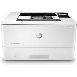 Komputer ADAX DRACO WXHR3100 R3 3100/A320/8G/SSD 512GB/GTX1650-4GB/W10Hx64