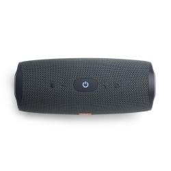 Wentylator SilentiumPC Fera 3 EVO ARGB SPC281 120mm