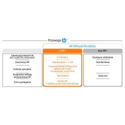 """Notebook Asus X509JA-EJ239T 15,6""""FHD/i3-1005G1/4GB/SSD256GB/UHD/W10 Silver"""