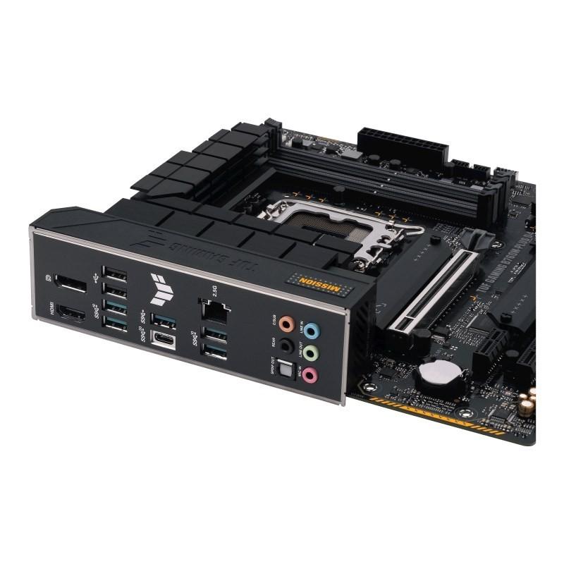 "Notebook Lenovo ThinkPad X1 Carbon 8 14""UHD/i7-10510U/16GB/SSD512GB/UHD/10PR Black"