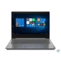 "Notebook Lenovo V14-IIL 14""FHD/i3-1005G1/8GB/SSD256GB/UHD/10PR Grey"