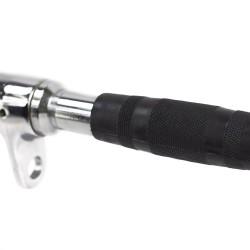 """Tablet Lenovo TAB M7 TB-7305F 7""""/MT8321/1GB/16GB/WiFi/Android9.0 Black"""