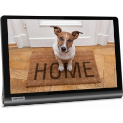 "Tablet Lenovo Yoga Smart YT-X705F 10.1""/Snapdragon 439/4GB/64GB/WiFi/Andr.9.0 Grey"