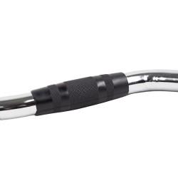 "Tablet Lenovo Yoga Smart YT-X705F 10.1""/Snapdragon 439/4GB/64GB/WiFi/LTE/Andr.9.0 Grey"
