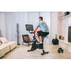 """Notebook Acer TravelMate P2 14""""FHD /i5-10210U/8GB/SSD256GB/UHD/10PR Black 3Y"""