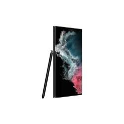 Komputer ADAX VERSO WXPC6400 6400/H410/8GB/SSD256GB/W10Px64