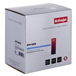 Komputer ADAX DRACO EXTREME WXHC10500 C5 10500/Z490/16G/SSD500GB+1TB/GTX1660-6GB/W10Hx64