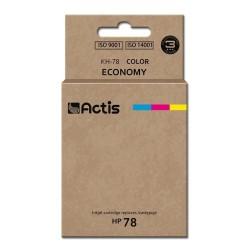 Komputer ADAX VERSO WXPC9400 C5 9400/H310/16GB/SSD512GB/W10Px64