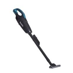"Monitor Asus 15,6"" MB16AC USB Type-C"