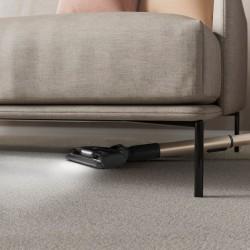 """Monitor Asus 23,8"""" BE24EQSB VGA HDMI DP 4xUSB 3.0 głośniki"""