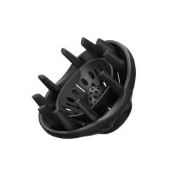 Obudowa Cooler Master MasterCase H500P Mesh Gunmetal midi tower ATX USB 3.0 bez zasilacza ARGB