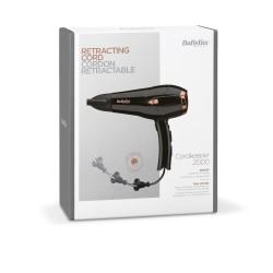 Obudowa Cooler Master MasterCase H500 midi tower ATX USB 3.0 bez zasilacza ARGB