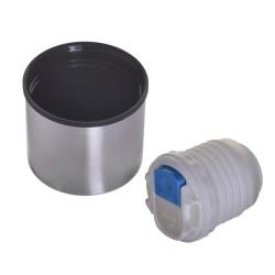 Obudowa LOGIC K1 ATX/mATX Midi USB 3.0 Black bez zasilacza