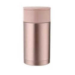 Obudowa be quiet! Dark Base 900 ATX Midi Black bez zasilacza
