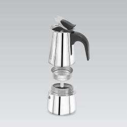 Obudowa NZXT H710I Midi Tower czarna z oknem