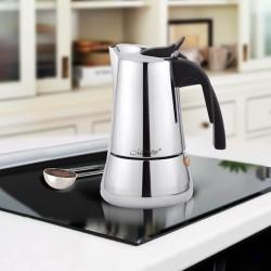 Obudowa NZXT H710I Midi Tower biała z oknem