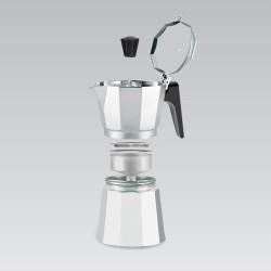 Obudowa NZXT H510 Elite Midi Tower biała z oknem podświetlenie RGB