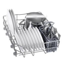 Karta dźwiękowa Creative SB Audigy RX wewnętrzna PCIe