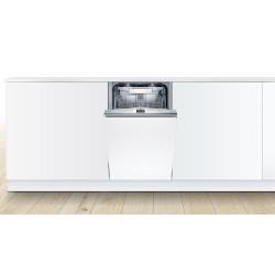 Mikrofon bezprzewodowy dwukanałowy AZUSA JU-822 UHF