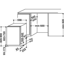 Mikrofon Hama MIC-USB Allround, czarny