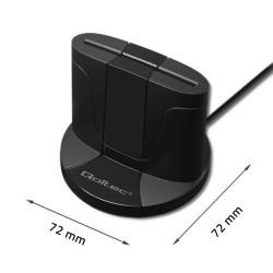 Mikrofon Natec Asp