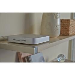 Mikrofon przewodowy SPC Gear SM950T czarny