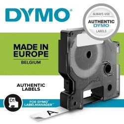 Mikrofon przewodowy SPC Gear SM950 czarny