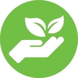 Mikrofon przewodowy SPC Gear SM900T czarny