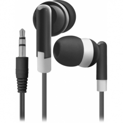 Słuchawki Defender BASIC 617 czarne