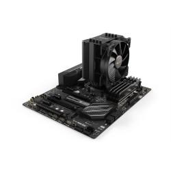 Słuchawki Esperanza EH148O pomarańczowe